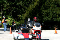2009.0920 - Ride for Kids 12.JPG