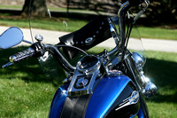 2009.0920 - Ride for Kids 07.JPG