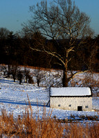 Valley Forge 2009.1224 15.jpg