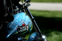 2009.0920 - Ride for Kids 09.JPG