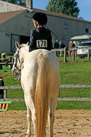 Walk Trot Section B 14.jpg