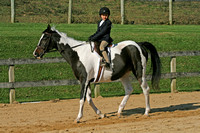 Walk Trot Section B 06.jpg