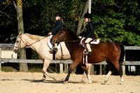 Walk Trot Section B 19.JPG
